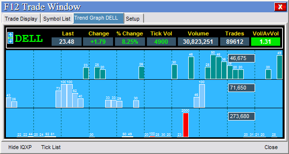 TradeWindow_DELL3_29May.png
